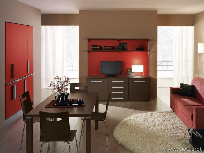 Zottoz.com  Soggiorno Creativo Illuminazione