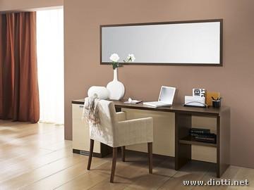 Best Scrivanie Da Camera Gallery - Amazing House Design ...