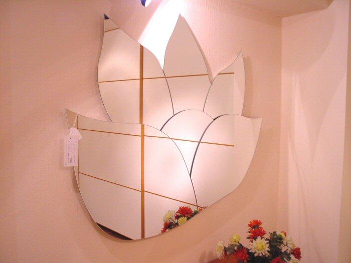 Arredamenti diotti a f il blog su mobili ed arredamento - Specchi per camerette ...