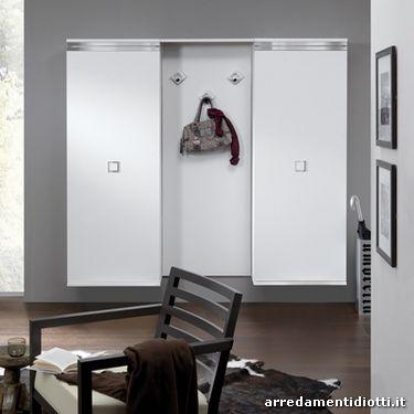evolution salvaspazio diotti a f italian furniture and