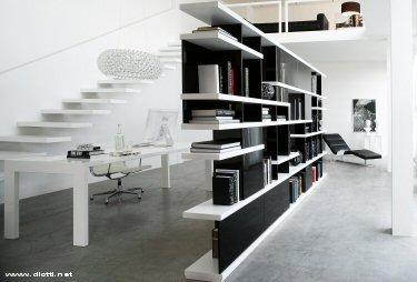 Arredamenti diotti a f il blog su mobili ed arredamento for Oggetti di arredamento moderno
