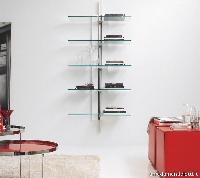 Casa immobiliare accessori vetrinette in cristallo - Antitarlo leroy merlin ...