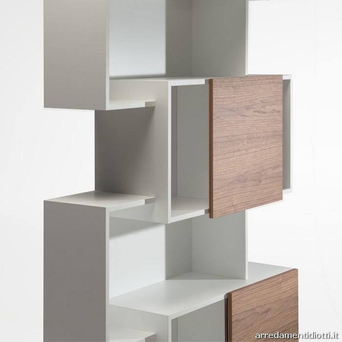 Piquant - DIOTTI A&F Italian Furniture and Interior Design