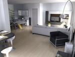 Progetti arredo open space le idee di un arredatore for Open space cucina soggiorno sala da pranzo