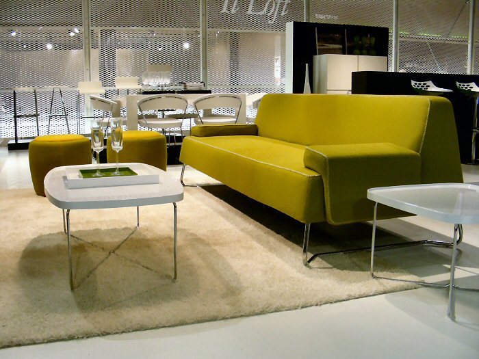 Calligaris tavolini tutto su ispirazione design casa for Arredamenti calligaris
