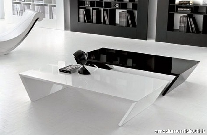 tavolino salotto : Jet-tavolino-salotto-moderno-acciaio-big.jpg