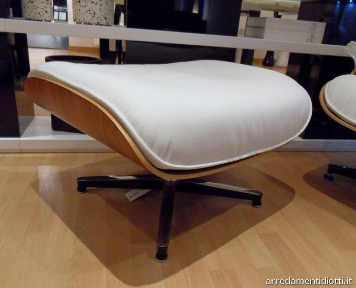 Eames mobili e accessori per la casa kijiji annunci di ebay
