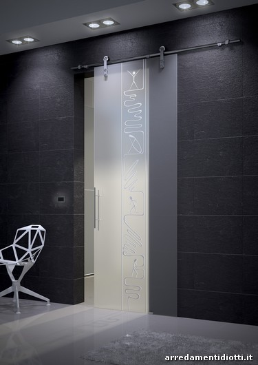 Glamour glass doors without frame diotti af italian furniture and glamour glass doors without frame planetlyrics Gallery