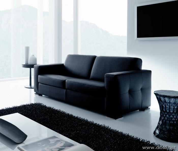 Aiuto arredamento del salotto yahoo answers - Consiglio divano ...