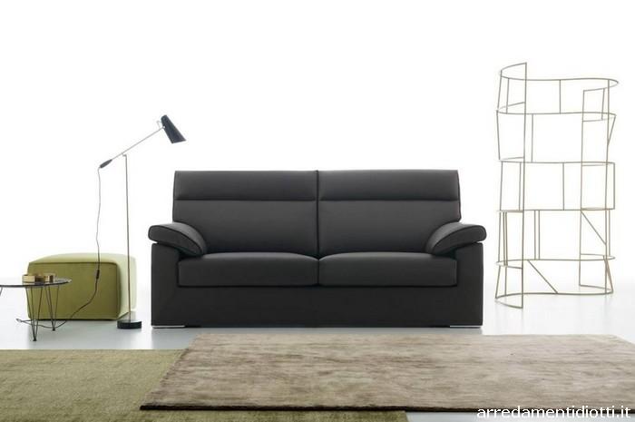 Stunning divano schienale alto contemporary - Divano schienale alto ...