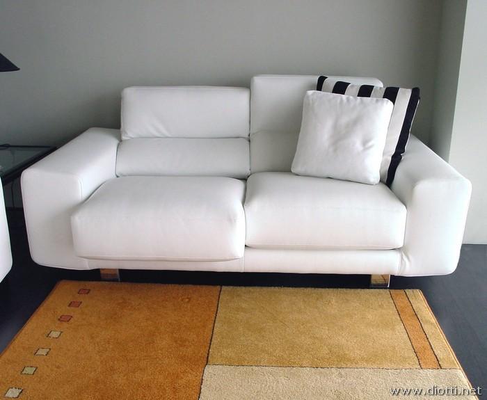 Arredamenti diotti a f il blog su mobili ed arredamento - Klaus divani e divani ...