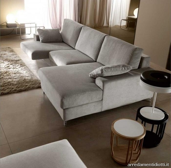 Emejing divano seduta estraibile ideas acrylicgiftware - Divano con seduta estraibile ...