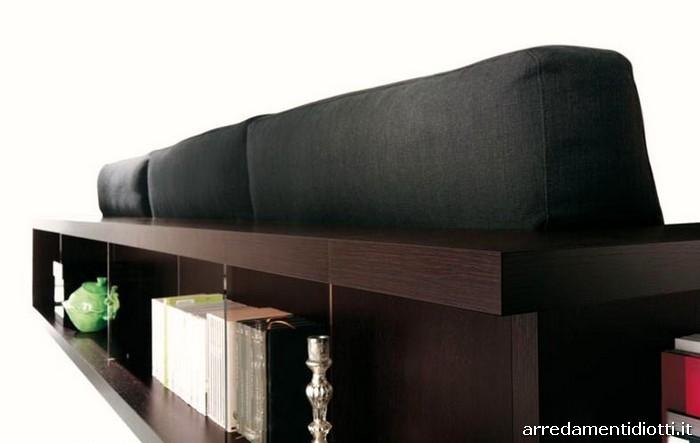 Forum consiglio per soggiorno - Consiglio divano ...