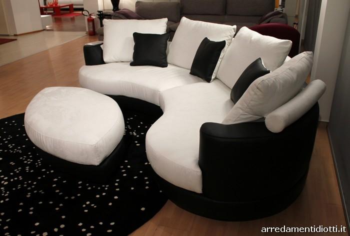 Messico - DIOTTI A&F Italian Furniture and Interior Design