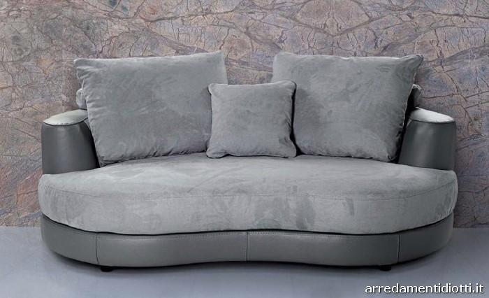 divani rotondi design idee per il design della casa