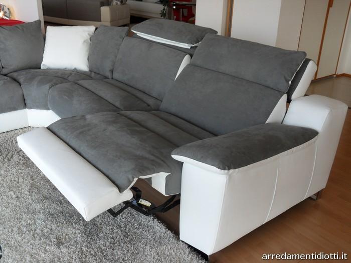 ricoprire divano in pelle idee per il design della casa