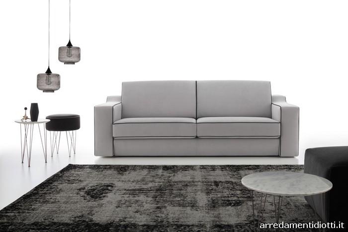 Promozione dedicata al divano valida per tutte le - Misure divano al ...