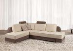 Salotti e divani diotti a f arredamenti for Smart relax divano letto prezzo