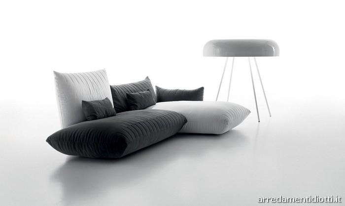 Divano componibile economico idee per il design della casa - Ikea divano componibile ...