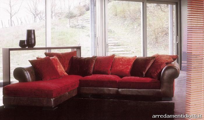 Divani etnici milano divani etnici milano idee per il - Idea casa arredamenti ...