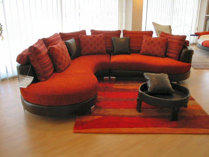 arredamenti diotti a&f - il blog su mobili ed arredamento d ... - Mobili Moderni Miami
