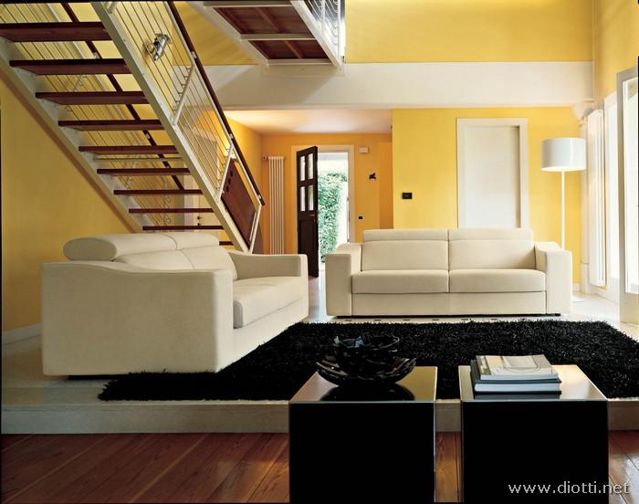 Sivolo-divani-2posti-seduta-scorrevole-panna-big