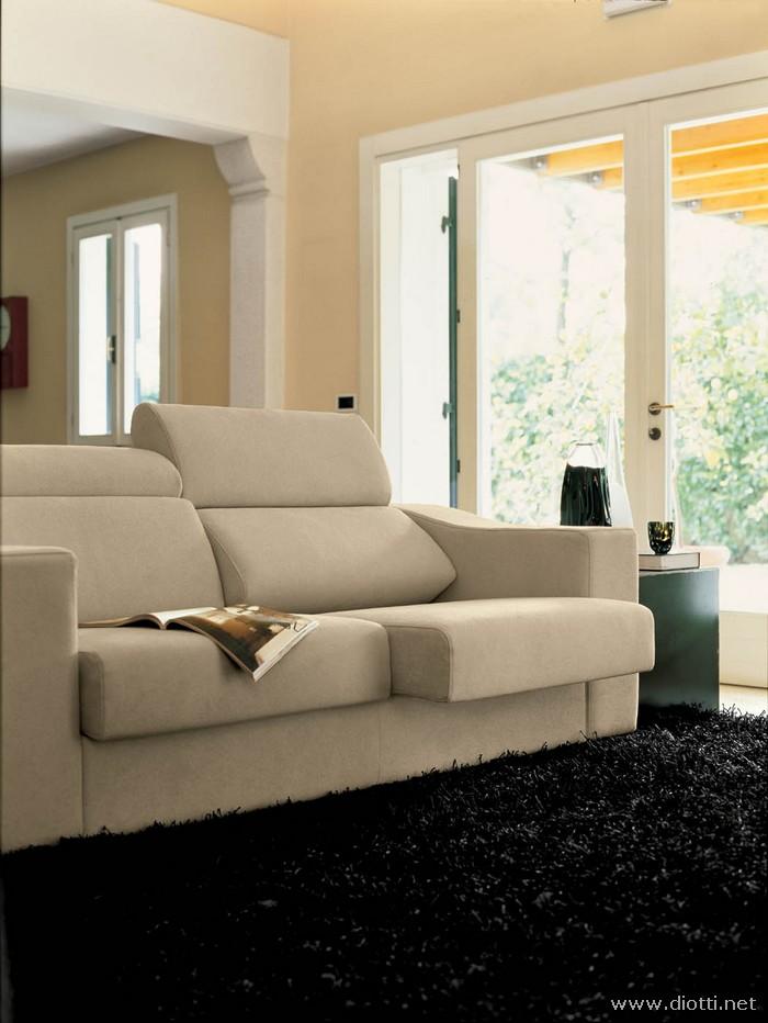 Sivolo-divano-particolare-seduta-reclinabile-big