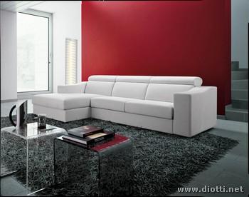 Sivolo-divano-penisola-bianco-vista-laterale-big