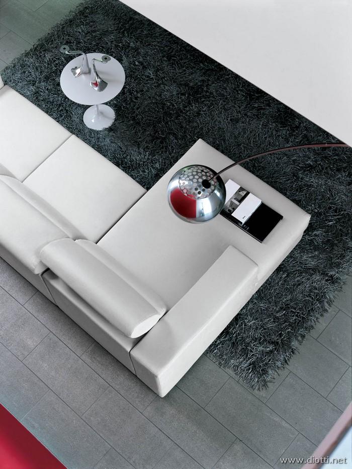 Sivolo-divano-reclinabile-dettaglio-alto-big