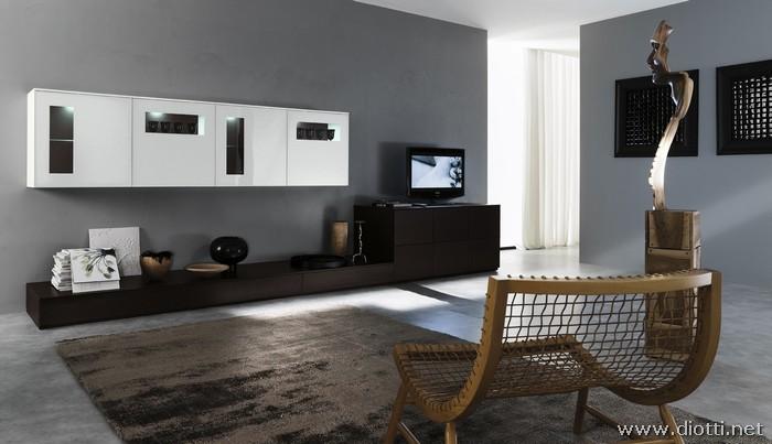 Forum Arredamento.it •AGGIORNAMENTO!casa semifinita pass in firma!