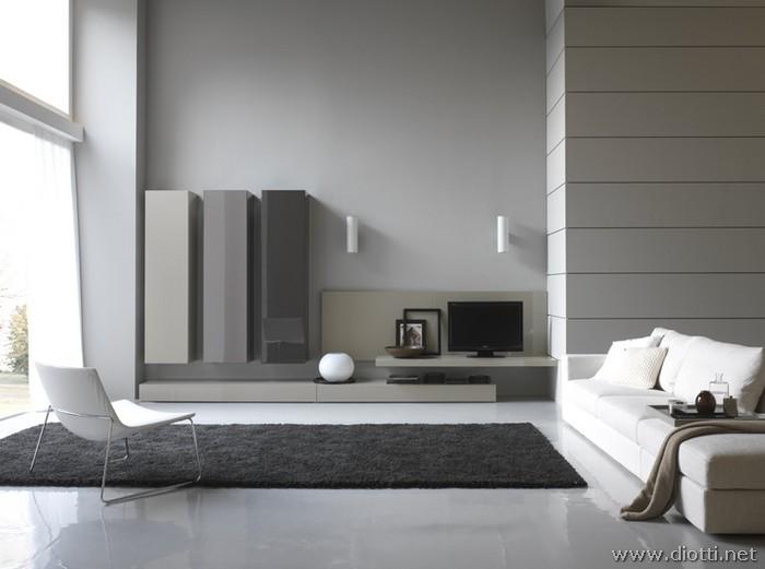 casa] le nostre case new (con foto), pagina 487 - forum matrimonio.it - Pensile Soggiorno Wenge