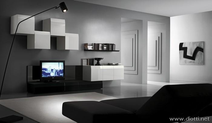 Contenitori Soggiorno Design – sayproxy.info