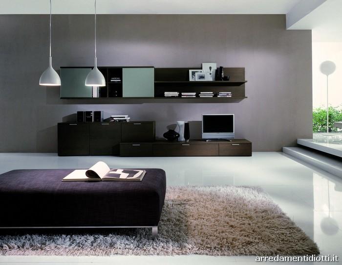 Link-Box-soggiorno-rovere-grigio-cristallo-sationato%20(3)-big.jpg