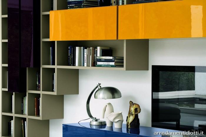 Arredo soggiorno dwg bagno moderno dwg specchiera for Arredo ufficio dwg