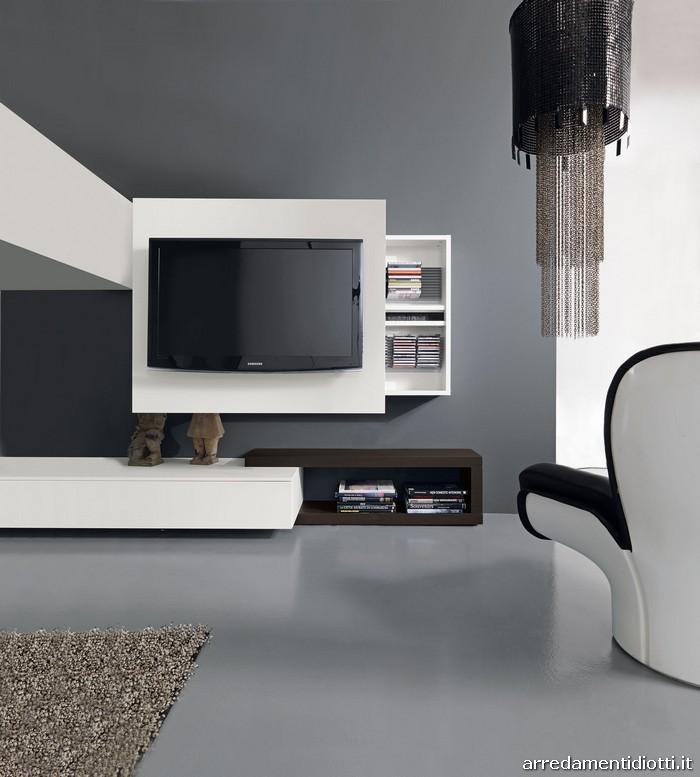 Mobili Soggiorno Angolari Ikea : Grancasa mobili soggiorno gallery of medium size