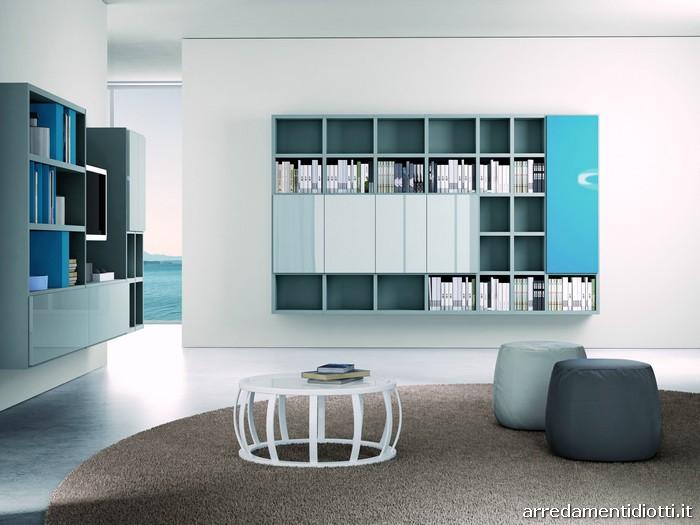mobile soggiorno turchese ~ dragtime for . - Mobile Soggiorno Turchese 2