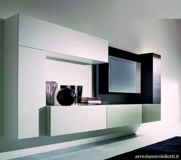 Best Conforama Soggiorni Pictures - Idee Arredamento Casa & Interior ...