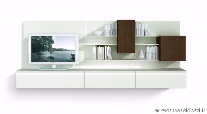 Zottoz.com  Lampadari Da Cameretta Ikea