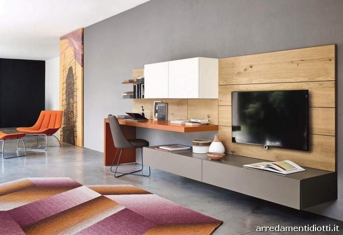 lampo new boiserie diotti a f italian furniture and interior design