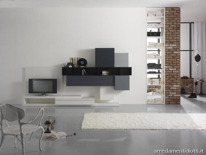 Quadri soggiorno moderni quadro buddha arte moderna for Mobile da soggiorno moderno