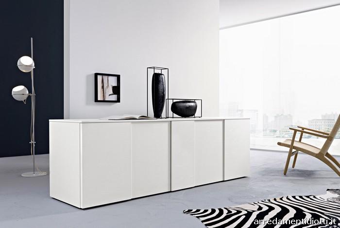 Beautiful Madie Moderne Economiche Contemporary - Home Design ...