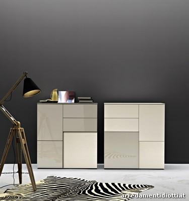 Incontro   diotti a&f italian furniture and interior design