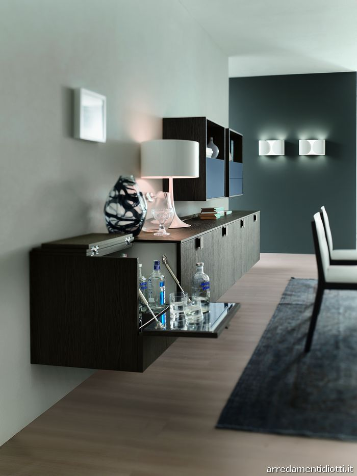 Day-giorno-Bar-Storage-Unit-mobile-bar-contitore-apertura-ribalta ...