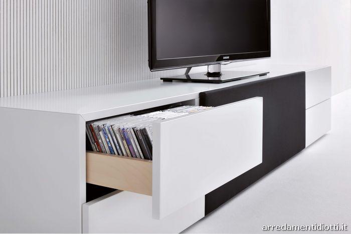 mobili pensili soggiorno ikea: soggiorno ikea immagini mobili da ... - Pensile Soggiorno Sospeso Ikea 2
