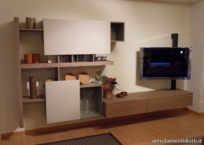 Creative Side - DIOTTI A&F Italian Furniture and Interior Design