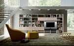 Replay Wall - Librerie
