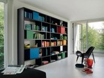 Libreria Modo