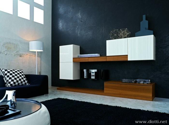 Best Mobili Da Soggiorno Ikea Pics - Carolineskywalker.com ...