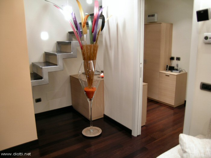 Ante Su Misura Milano.Un Soggiorno A Milano Diotti A F Italian Furniture And Interior Design