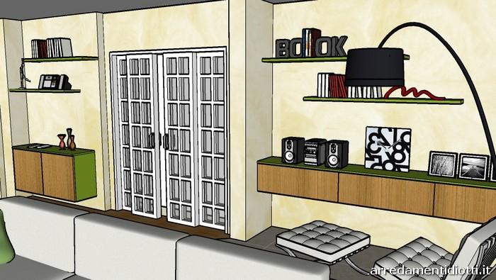 Quadri per soggiorno ikea tutte le immagini per la for Idee quadri soggiorno